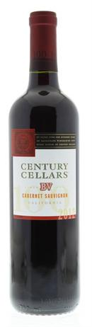 Beaulieu Vineyard Cabernet Sauvignon Century Cellars